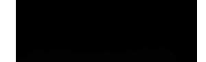 Crossboxs Logo