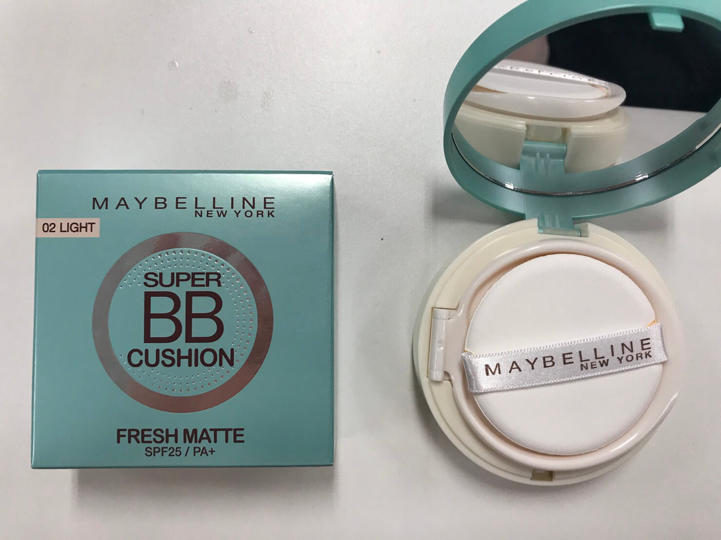 review-super-bb-cushion-matte-maybelline