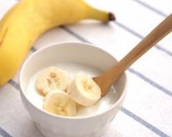 กล้วยหนึ่งใบ คุณค่าล้นเหลือ