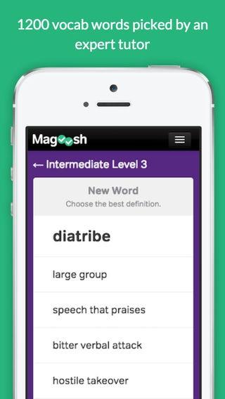 app-vocab-1