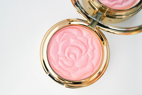 Energizing-Pink-BB-Grilled-Blush-03