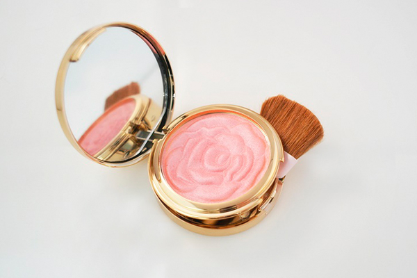 Energizing-Pink-BB-Grilled-Blush-04