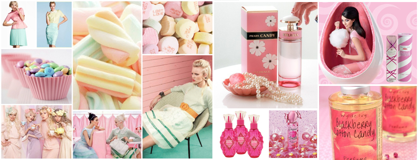 candy-perfume-feature-image
