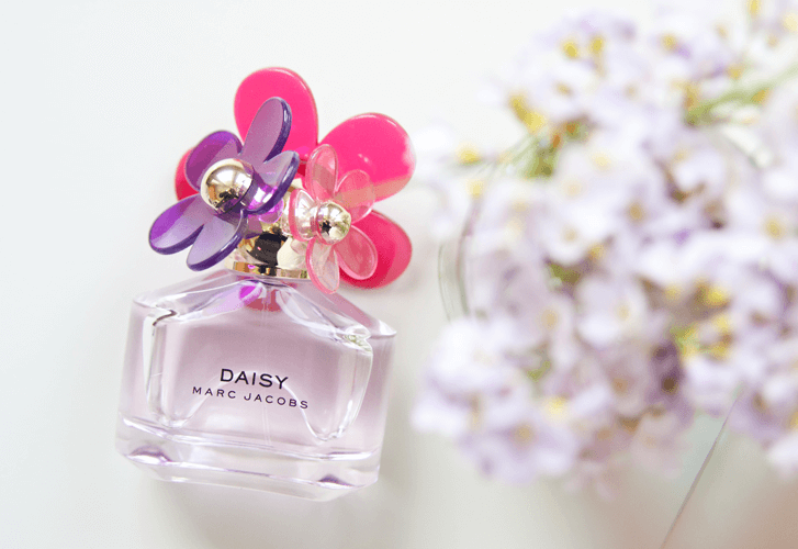 candy-perfumes-03