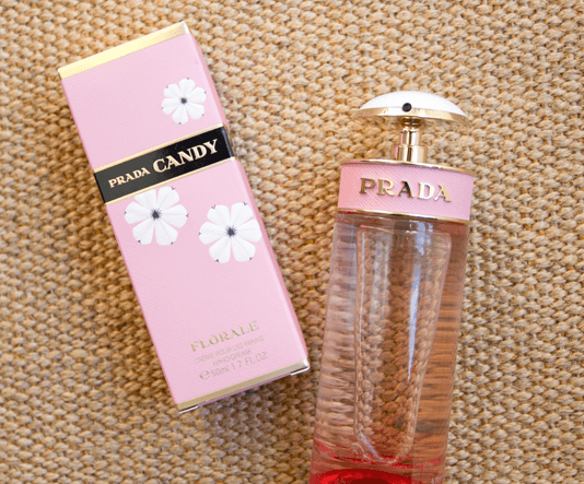 candy-perfumes-05