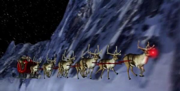 norad-santa-tracker3