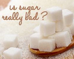 เก่งขึ้น น้ำตาลมีแต่โทษจริงเหรอ ควรบริโภคเท่าไหร่ต่อวัน