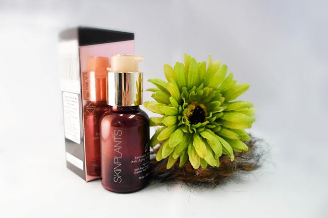 skinplant-cream-1