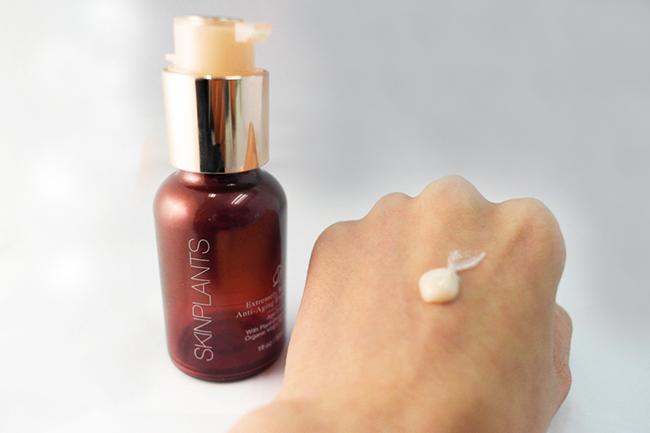 skinplant-cream-6