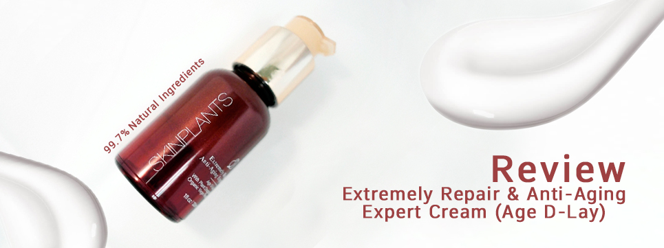 skinplants-cream-review-feature-image