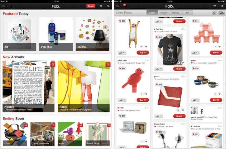 fashion-app-07-fabcom