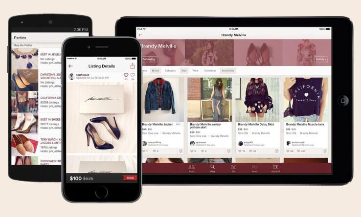 fashion-apps-01-poshmark