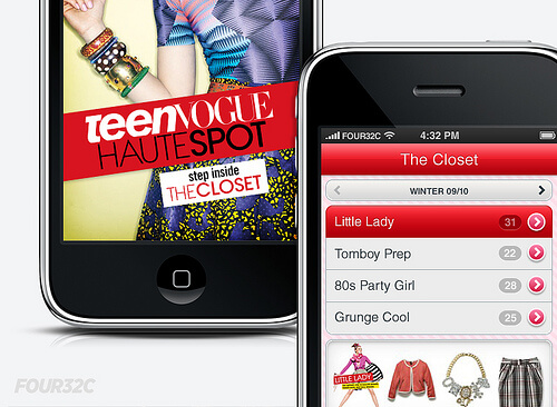 fashion-apps-02-teenvogue