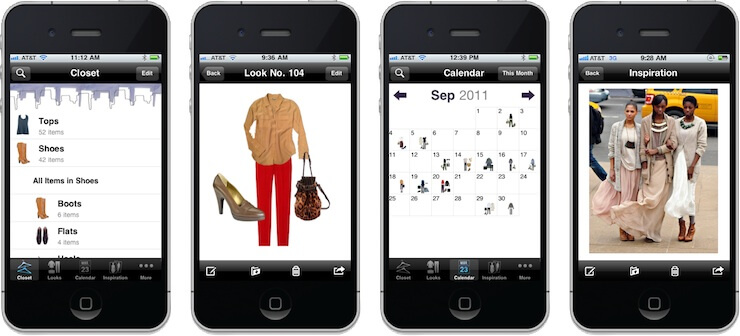 fashion-apps-03-stylebook