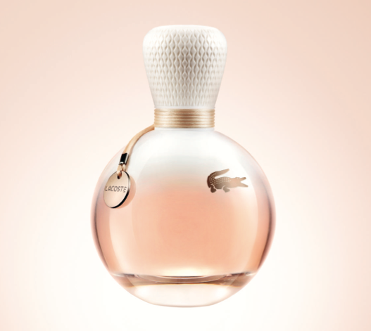 perfume-must-have-summer-5
