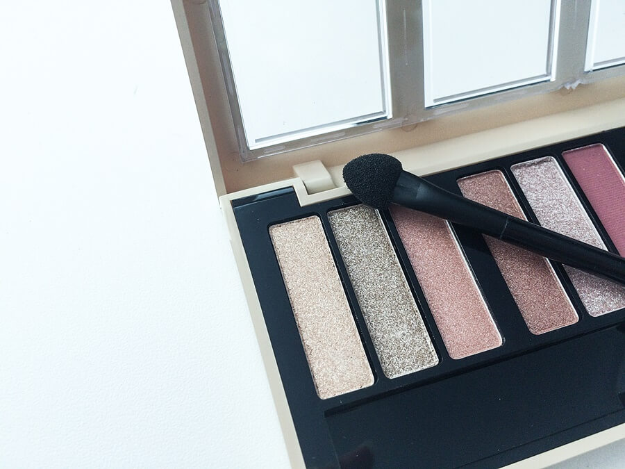 review-barely-exposed-eye-shadow-palette-15