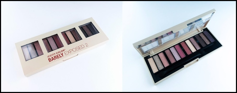 review-barely-exposed-eye-shadow-palette-34