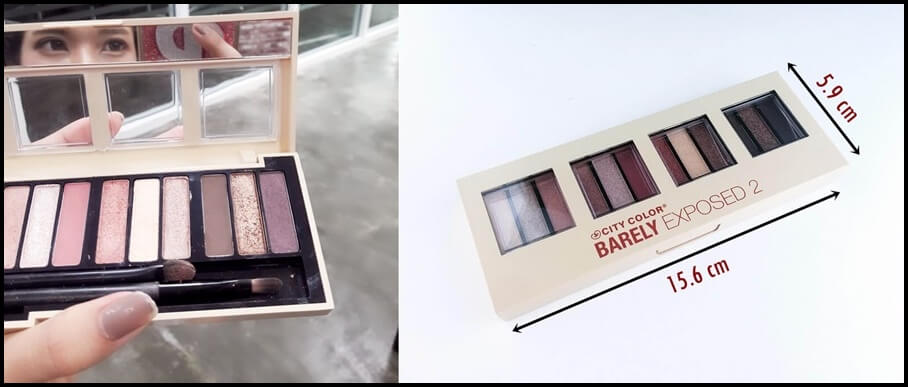 review-barely-exposed-eye-shadow-palette-36 (1)