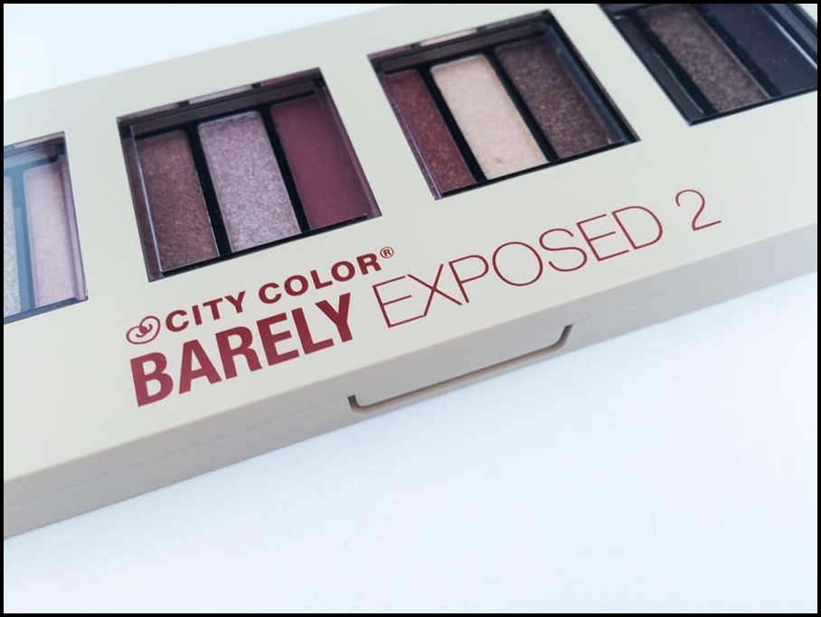 review-barely-exposed-eye-shadow-palette-41