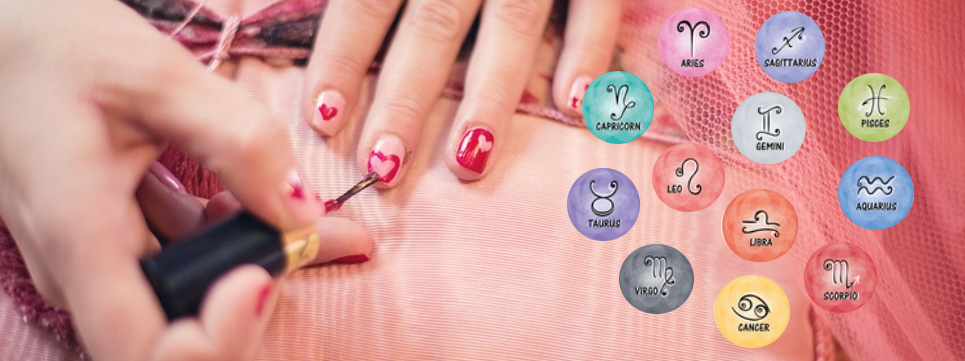 nail-polish-fit-your-zodiac-sign-main-image