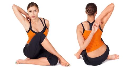 how-to-keep-boobs-healthy-5