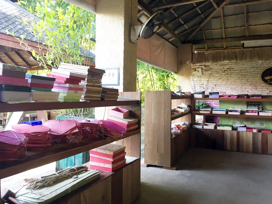 miracle-of-saa-mulberry-paper-auykham-homestay-19