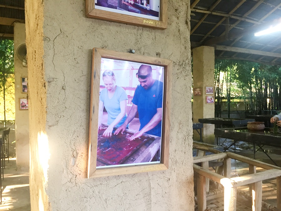 miracle-of-saa-mulberry-paper-auykham-homestay-20