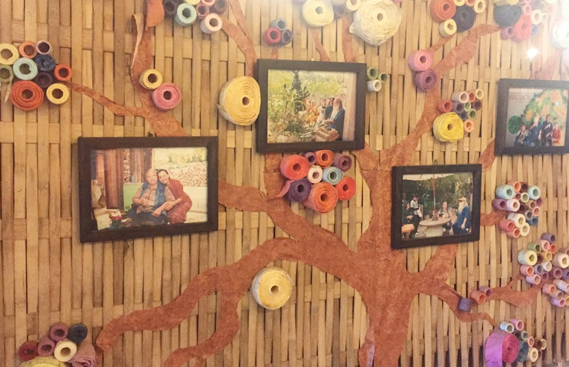 miracle-of-saa-mulberry-paper-auykham-homestay-5