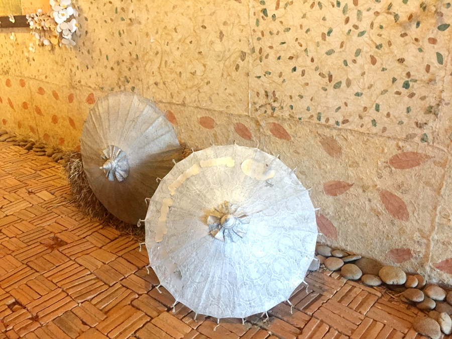 miracle-of-saa-mulberry-paper-auykham-homestay-7