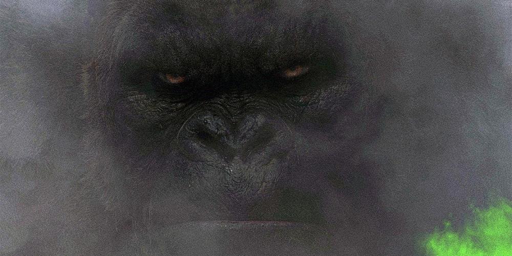 Kong-Skull-Island-02