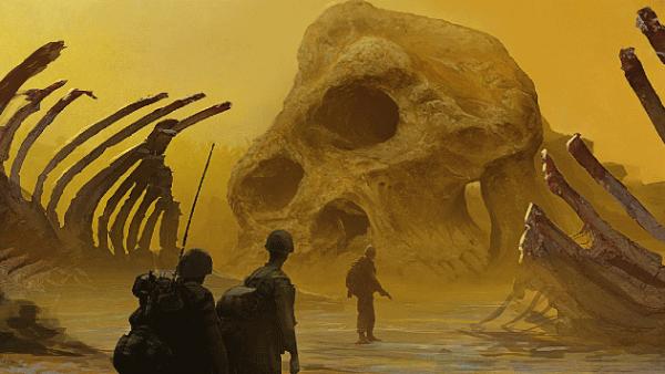 review-kong-skull-island-05