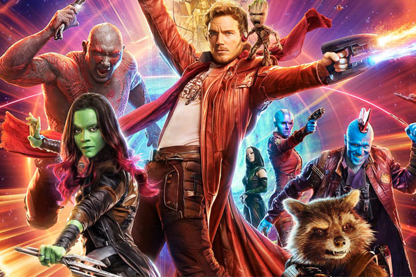 review-guardian-of-the-galaxy2