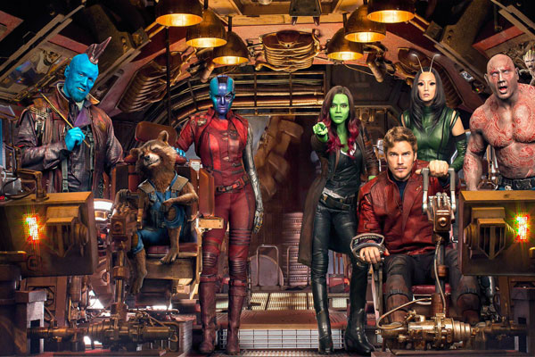 review-guardian-of-the-galaxy3