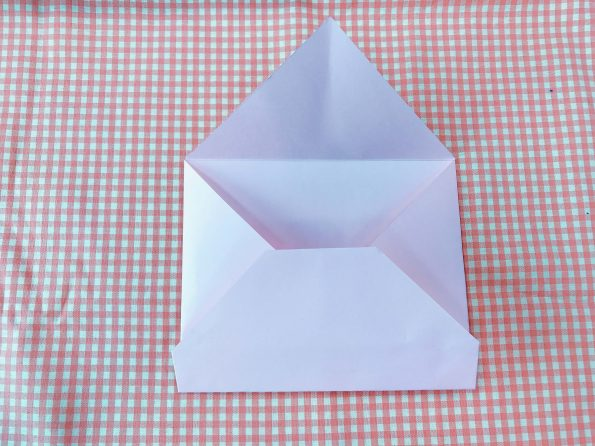 easy-diy-love-letters-11
