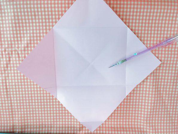 easy-diy-love-letters-13