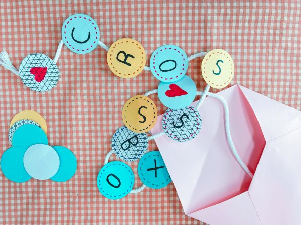 easy-diy-love-letters-4