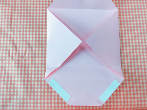 easy-diy-love-letters-9