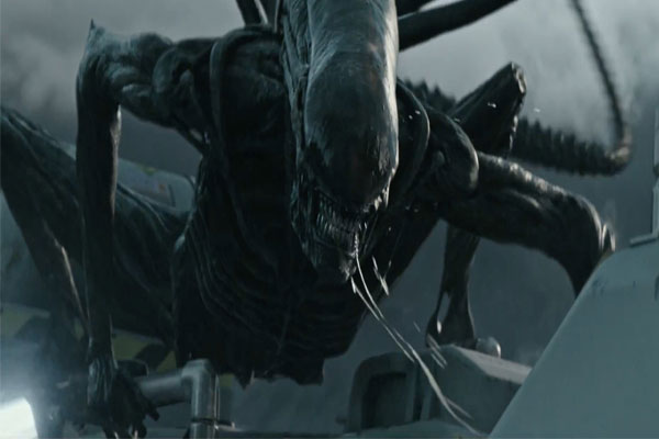 review-alien-convenant2