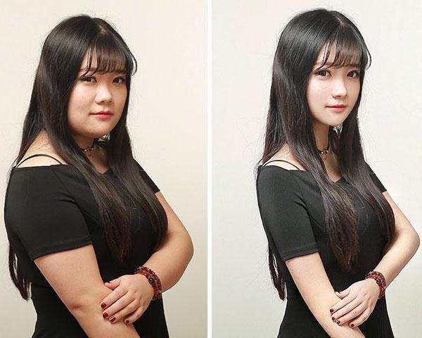 รวมภาพฮาๆ เมื่อ Photoshop พิสูจน์แล้วว่าสามารถเปลี่ยนแปลงทุกสิ่งได้ในพริบตา