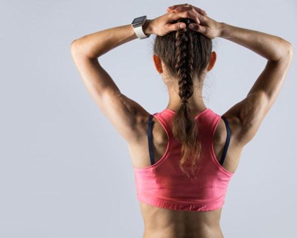 7 ข้อเตือนใจ หลังออกกำลังกาย ไม่ควรทำอะไร ?