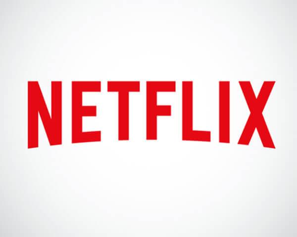 8 หนังดีน่าดูที่จะลง Netflix ในเดือนกันยายนนี้