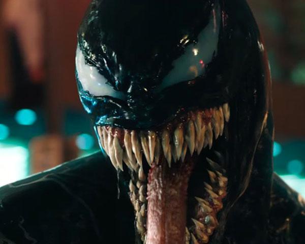จัดเต็ม ประวัติและเกร็ดน่ารู้ของ Venom