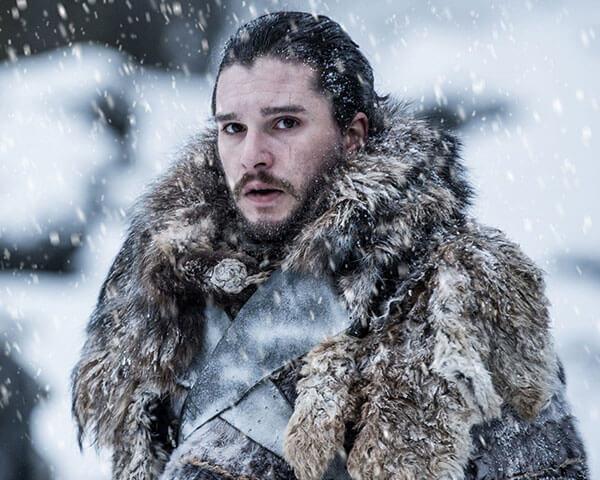 เรื่องน่ารู้ที่คุณอาจไม่เคยรู้เกี่ยวกับ 'Game of Thrones'