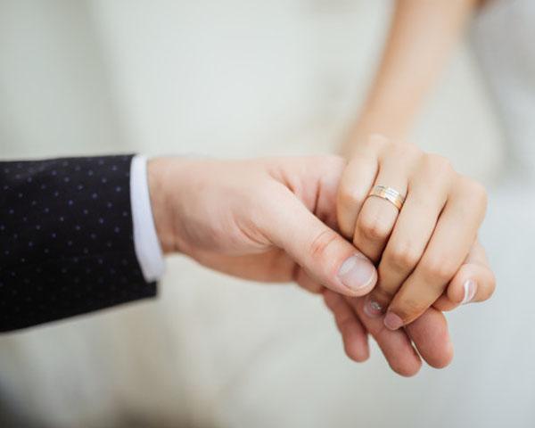 pic 16 ข้อ ที่ผู้หญิงควรทำก่อนแต่งงาน