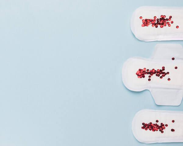 ประจำเดือนมีสีน้ำตาลตอนทานยาคุมถือว่าเป็นเรื่องปกติไหม