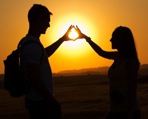 8 สัญญาณรักไม่รุ่ง ถึงเวลาหยุดความสัมพันธ์
