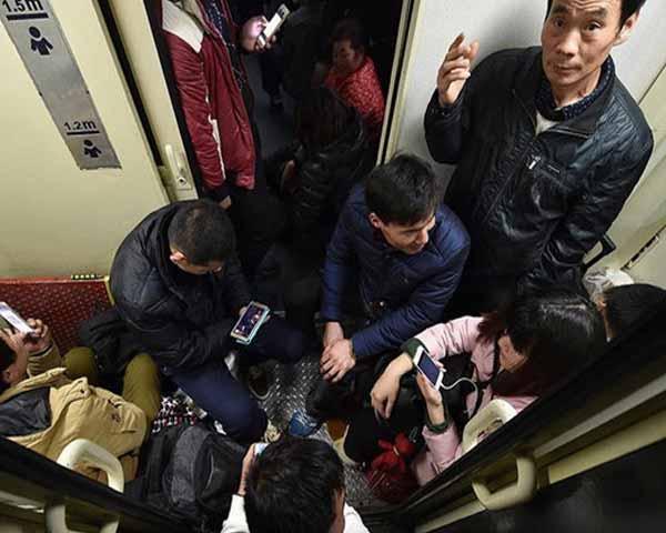 5-นิสัยคนจีน-ที่น่าเอาเป็นแบบอย่าง
