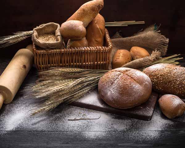 วิธี-อุ่นอาหาร-ในไมโครเวฟ-ให้กลับมาน่ากิน-อีกครั้ง