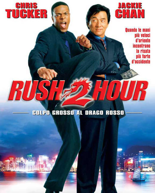 ทบทวน-เนื้อเรื่อง-Rash-hour-3-ภาคก่อนภาค-4-จะมา