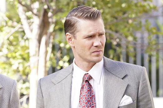ส่องผลงาน-ของผู้นำ-จากเดอะฟาร์ม-จากซีรี่ย์ Riverdale-ในอดีต